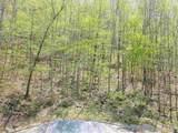 0 Bent Grass Way - Photo 16