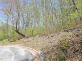 0 Bent Grass Way - Photo 20