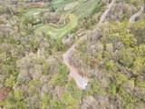 0 Bent Grass Way - Photo 9