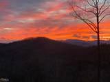 382 Hurrah Ridge - Photo 3