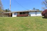 352 Luther Owens Road - Photo 1