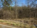 0 Allred Mill Road - Photo 2