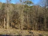 0 Allred Mill Road - Photo 8