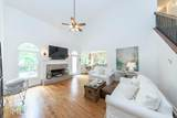 192 Camille Ct - Photo 13