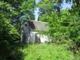 3333 Pulliam Mill Road - Photo 3