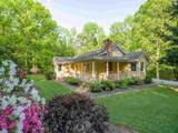 2084 Parks Mill Road - Photo 1