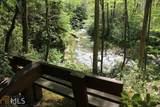 0 Harris Creek Drive - Photo 23