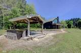 2276 Wallace Rd - Photo 2