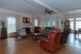 12001 Layfield Road - Photo 17