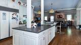 12001 Layfield Road - Photo 21
