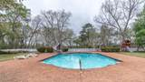 12001 Layfield Road - Photo 38