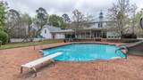 12001 Layfield Road - Photo 39