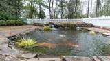 12001 Layfield Road - Photo 41
