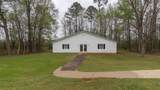 12001 Layfield Road - Photo 44