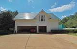 12001 Layfield Road - Photo 47