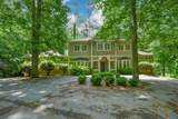 5051 Powers Ferry Road - Photo 2