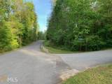24 Gold Ditch Road - Photo 3