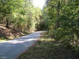 21 Soque Wilderness Road - Photo 15