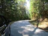21 Soque Wilderness Road - Photo 17