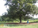 7911 Holly Springs Road - Photo 5