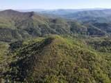 0 Kings Mountain - Photo 1
