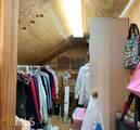 1314 Gresston Baptist Rd - Photo 87