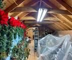1314 Gresston Baptist Rd - Photo 89