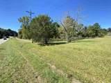 1089 Pleasant Hill Road - Photo 24