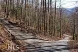 0 Burnt Ridge - Photo 5