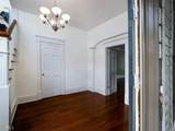 203 Fairview Ave - Photo 4