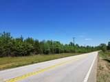 0 Ga Highway 100 - Photo 4