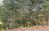 2368 Brown Heights Road - Photo 8