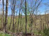 0 Bird Hunter Trail - Photo 4