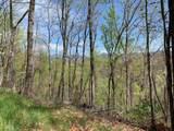 0 Bird Hunter Trail - Photo 5