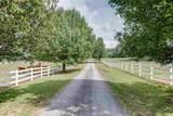 625 Freeman Brock Road - Photo 2