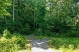 2990 Stone Hogan Conn Road - Photo 3