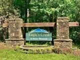 0 Eastview Trail - Photo 5