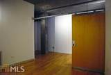 123 Luckie St - Photo 16