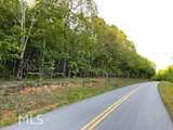 0 Ben Jones Road - Photo 17