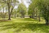 9559 Old Preserve Trail - Photo 10