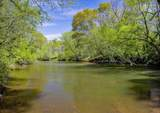 9559 Old Preserve Trail - Photo 11