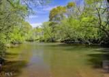 9559 Old Preserve Trail - Photo 4