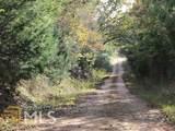 0 259 County Road 259 - Photo 11
