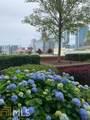 285 Centennial Olympic Park Dr - Photo 25
