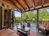 3350 Tanners Mill Road - Photo 40