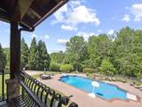 3350 Tanners Mill Road - Photo 41