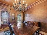 3350 Tanners Mill Road - Photo 42