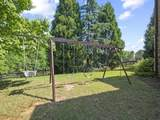 3350 Tanners Mill Road - Photo 58