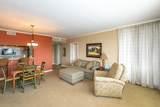 3481 Lakeside Drive - Photo 11
