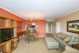 3481 Lakeside Drive - Photo 8